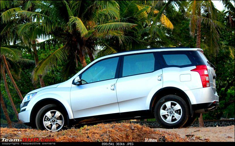 Mahindra XUV500 : Test Drive & Review-0k13.jpg