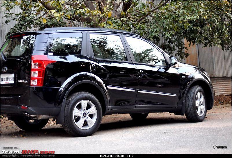 Mahindra XUV500 : Test Drive & Review-dsc_0229.jpg