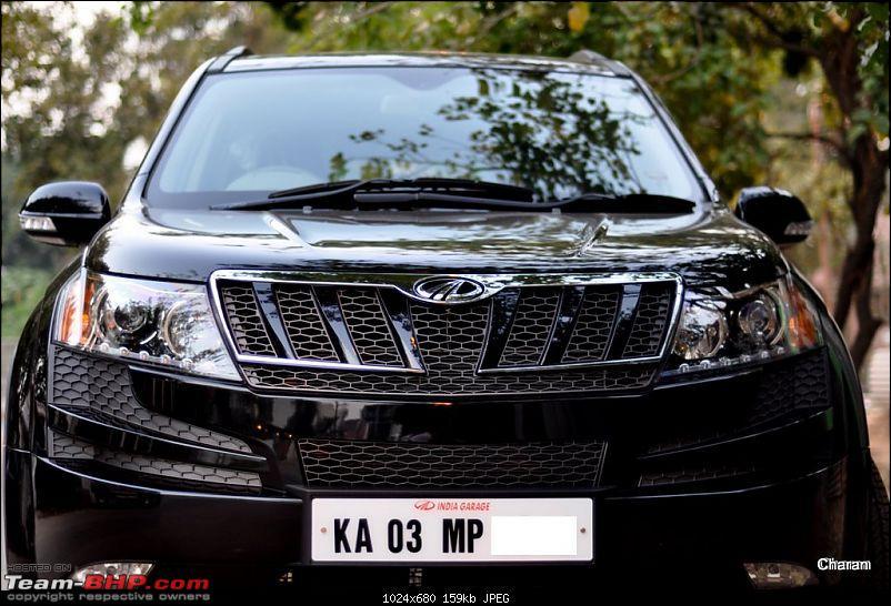 Mahindra XUV500 : Test Drive & Review-dsc_0241.jpg