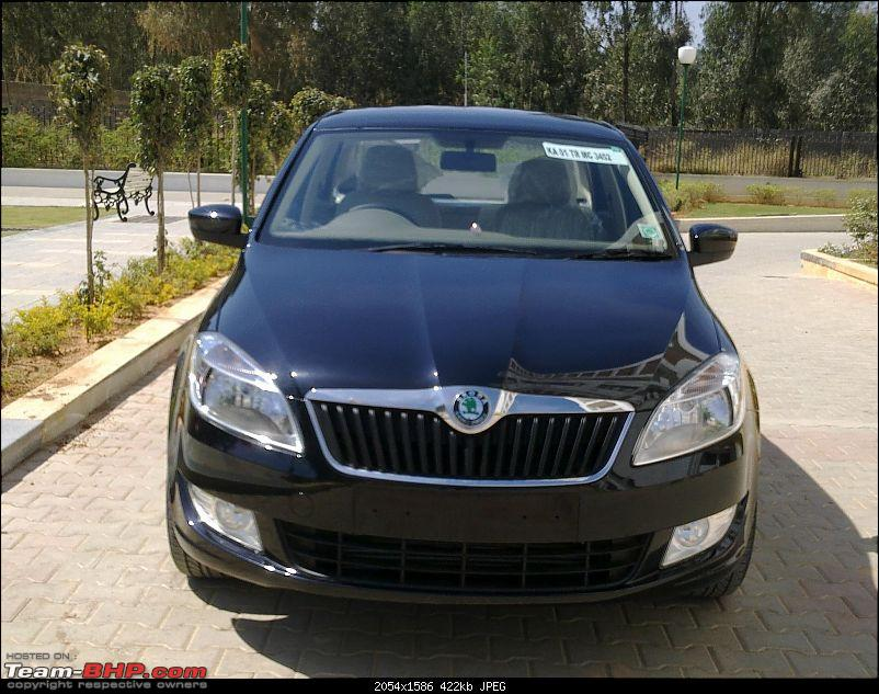 Skoda Rapid : Test Drive & Review-22012012342_c2.jpg