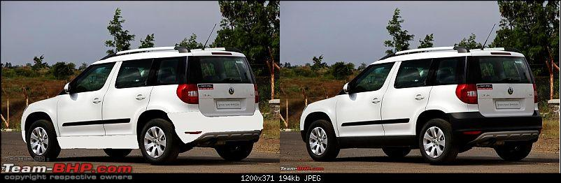 Skoda Yeti : Review, Price & Pictures-yeti_6.jpg