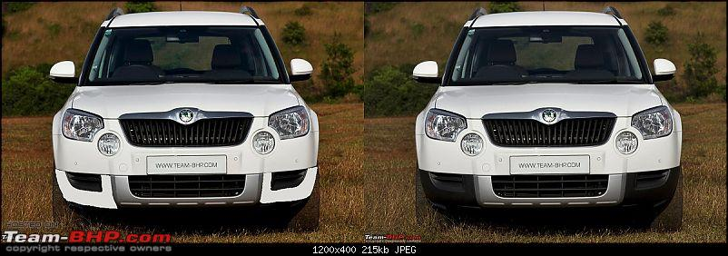 Skoda Yeti : Review, Price & Pictures-yeti_1.jpg