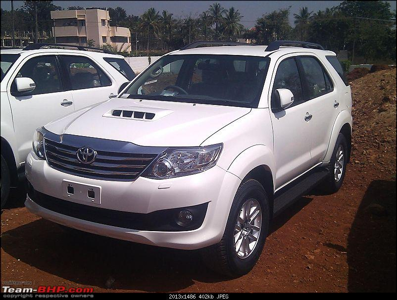 Toyota Fortuner 4x2 (MT & Automatic) : Test Drive & Review-2.jpg