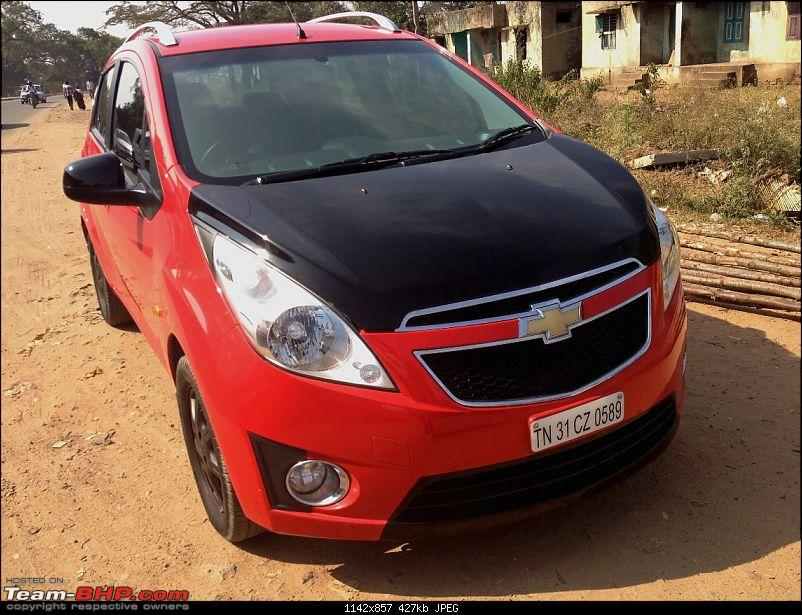 Chevrolet Beat : Test Drive & Review-img_1546.jpg
