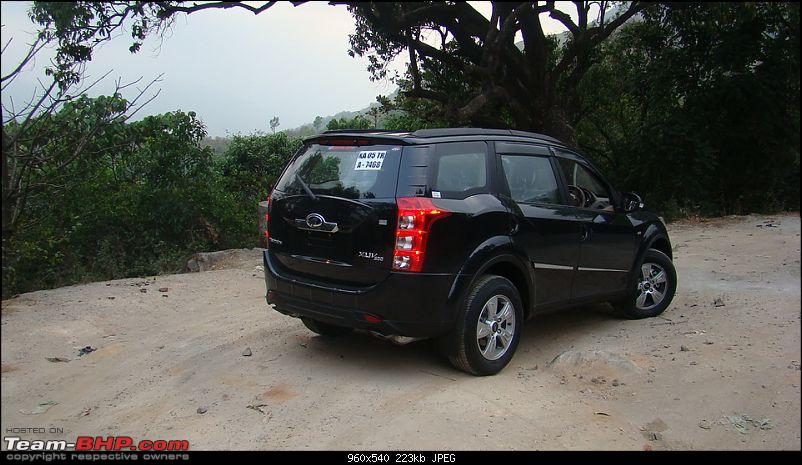 Mahindra XUV500 : Test Drive & Review-dsc03329.jpg