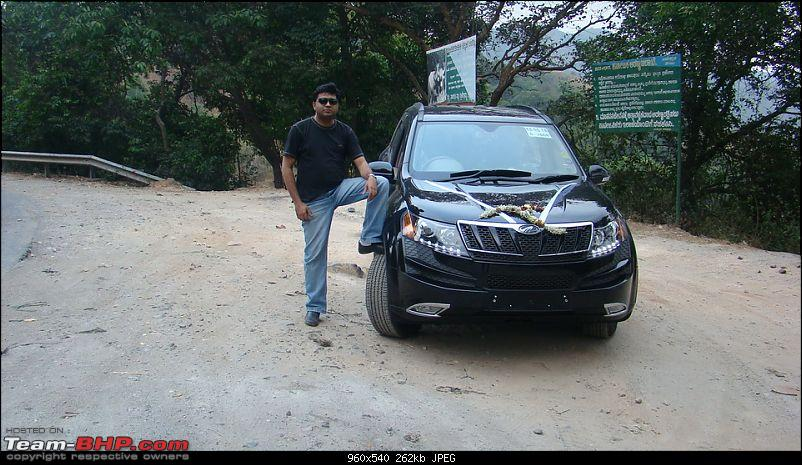 Mahindra XUV500 : Test Drive & Review-dsc03334.jpg