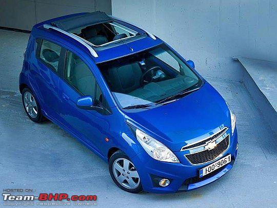 Name:  2012ChevroletBeatSparkSoftTopHatchback.jpg