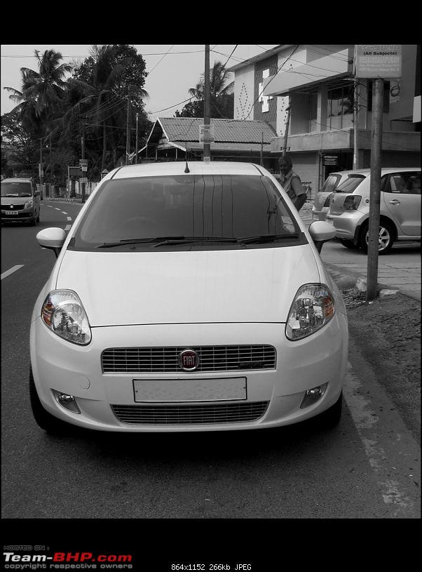 Fiat Grande Punto : Test Drive & Review-img_7602.jpg