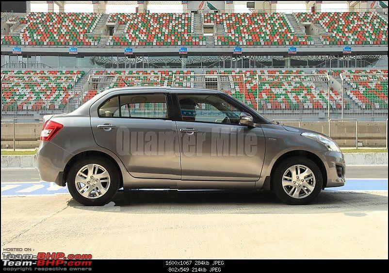 Maruti Dzire : Test Drive & Review-img_3469e.jpg