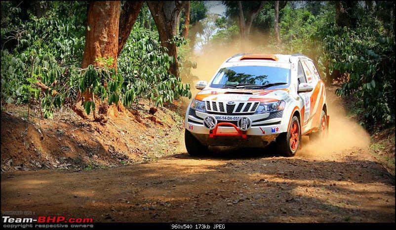 Mahindra XUV500 : Test Drive & Review-389261_292473837504854_152927501459489_659465_408211691_n.jpg