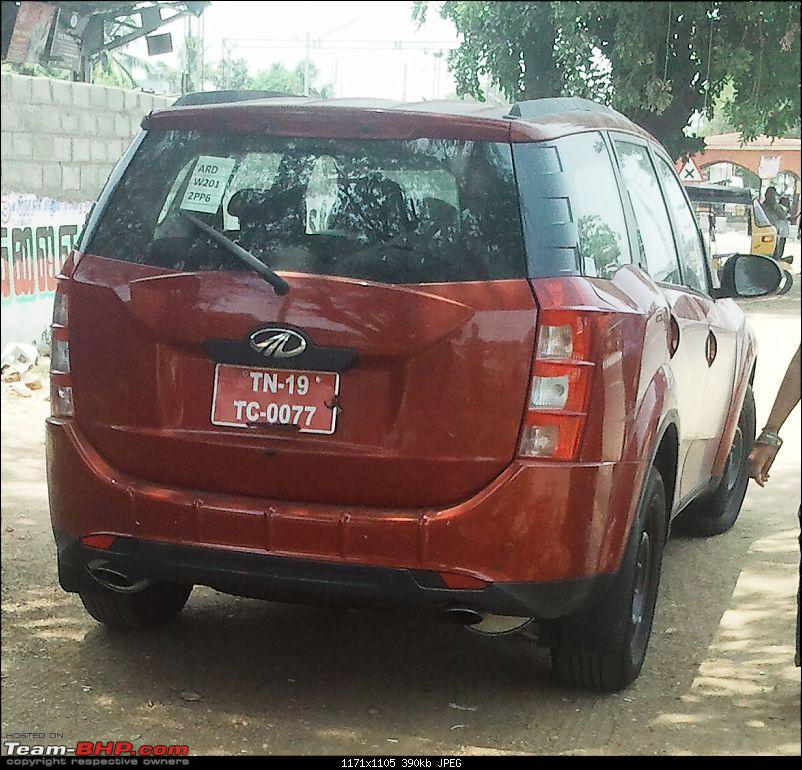 Mahindra XUV500 : Test Drive & Review-20120505-12.39.46.jpg