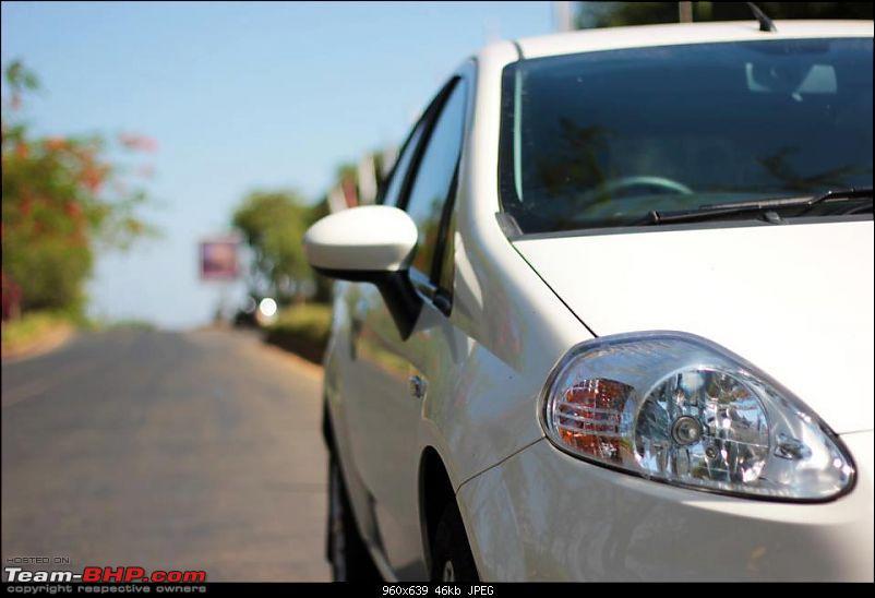 Fiat Grande Punto : Test Drive & Review-553636_10150814048893317_740923316_9662036_1926871150_n.jpg