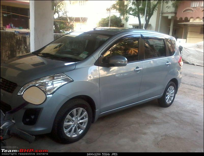 Maruti Ertiga : Official Review-20120515-07.49.23.jpg