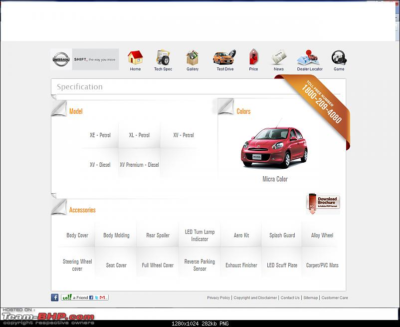 Nissan Micra : Test Drive & Review-micra-diesel-2.png