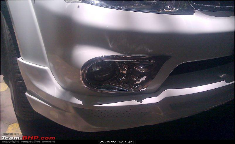 Toyota Fortuner : Test Drive & Review-imag08951.jpg