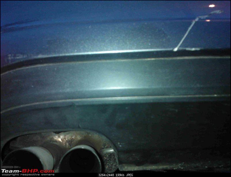 Volkswagen Jetta : Test Drive & Review-nokia-lumia-800_000037.jpg