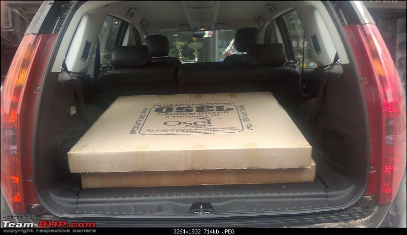 Tata Aria : Test Drive & Review-20120709110.jpg