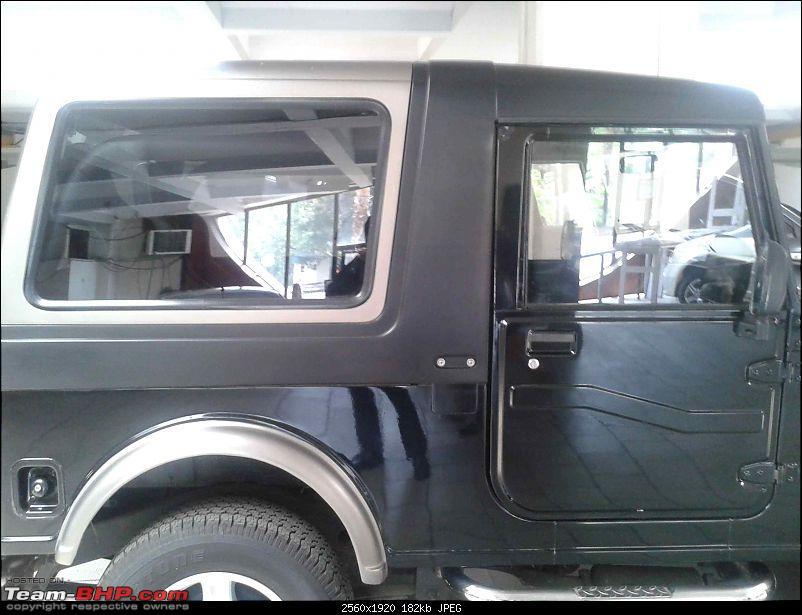 Mahindra Thar : Test Drive & Review-20120620_135545.jpeg