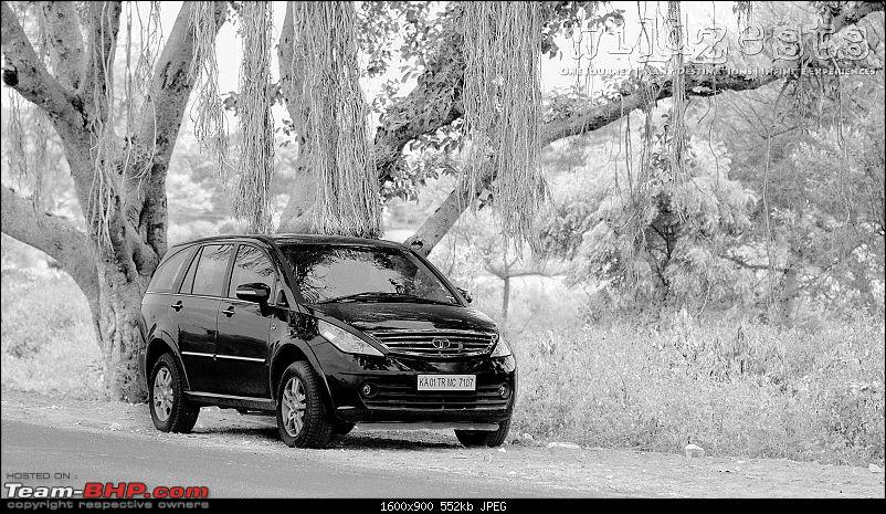 Tata Aria : Test Drive & Review-aria-experience-06.jpg