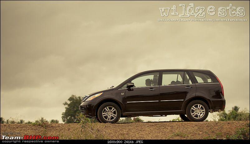 Tata Aria : Test Drive & Review-aria-experience-05.jpg