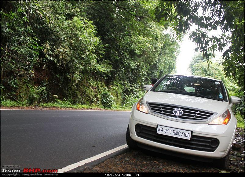 Tata Aria : Test Drive & Review-img_6309.jpg