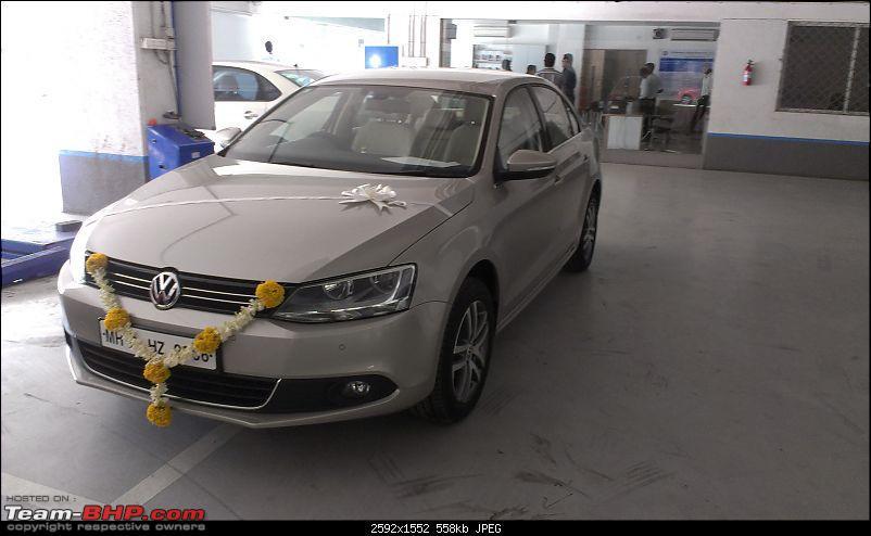 Volkswagen Jetta : Test Drive & Review-imag0025.jpg