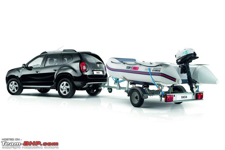 Name:  DaciaDusterYamahaboathitched2.jpg