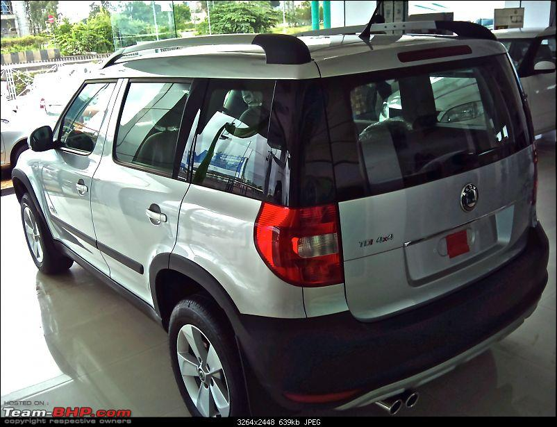 Skoda Yeti : Review, Price & Pictures-2.jpg