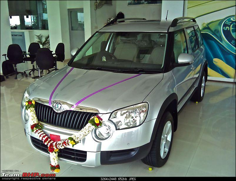 Skoda Yeti : Review, Price & Pictures-3.jpg