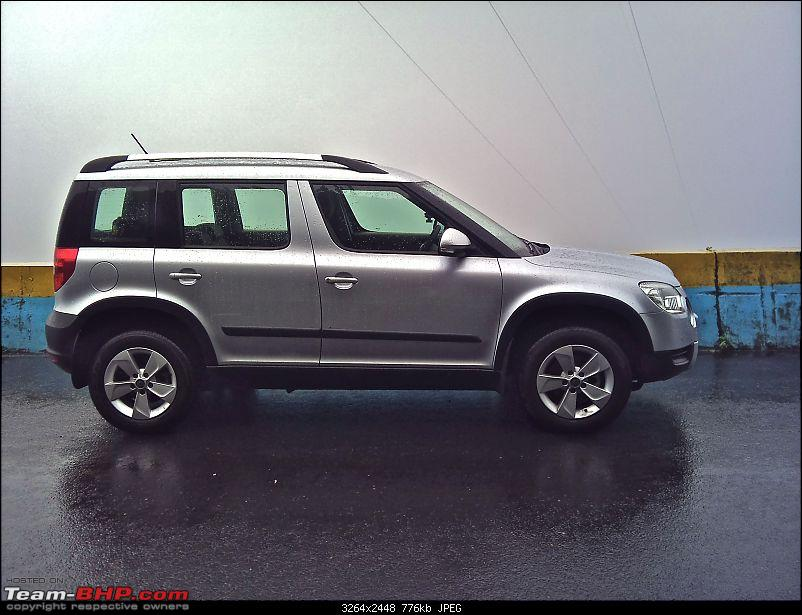 Skoda Yeti : Review, Price & Pictures-7.jpg