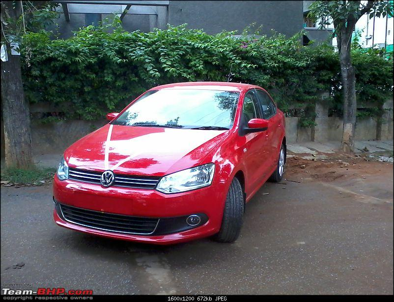 Volkswagen Vento : Test Drive & Review-photo0049.jpg