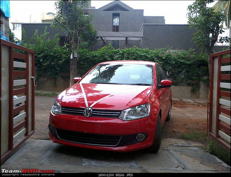 Volkswagen Vento : Test Drive & Review-photo0052.jpg