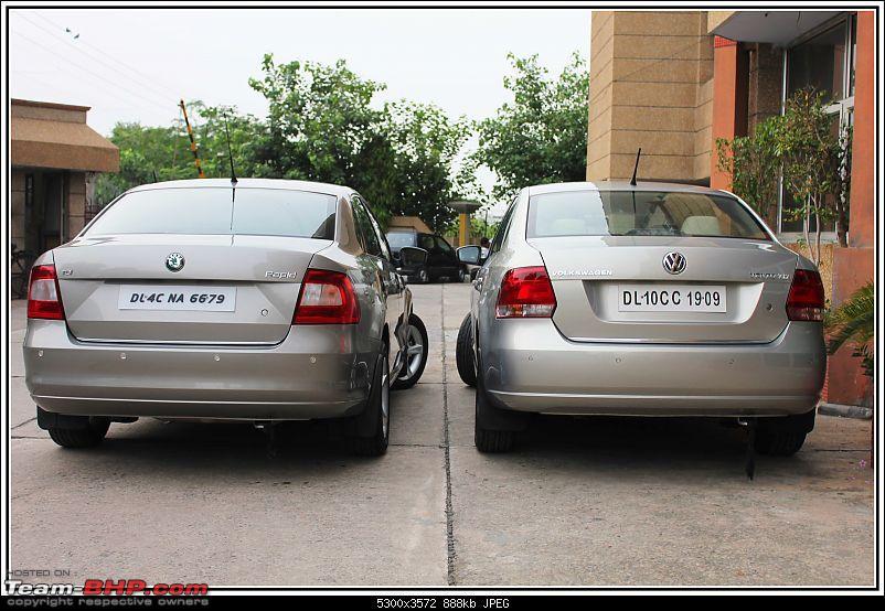 Volkswagen Vento : Test Drive & Review-img_2458-copyteam-bhp.jpg
