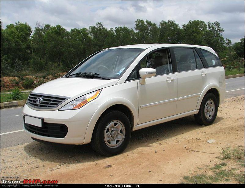 Tata Aria : Test Drive & Review-img_0061.jpg