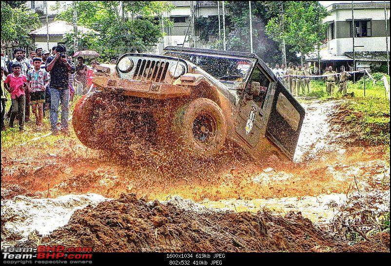 Mahindra Thar : Test Drive & Review-hdr-2-ev_0-ev_1-ev_fused.jpg