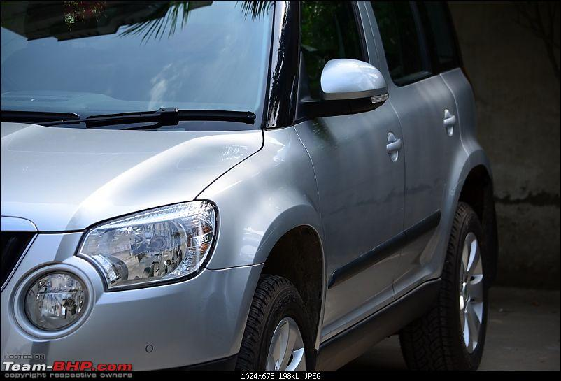 Skoda Yeti : Review, Price & Pictures-dsc_0876.jpg