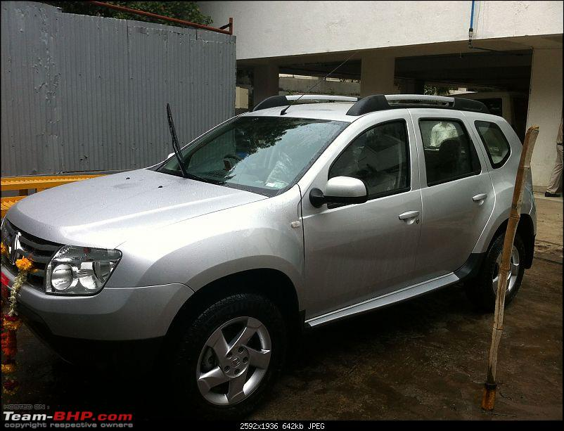 Renault Duster : Official Review-img_0856.jpg