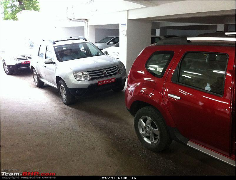 Renault Duster : Official Review-img_0883.jpg