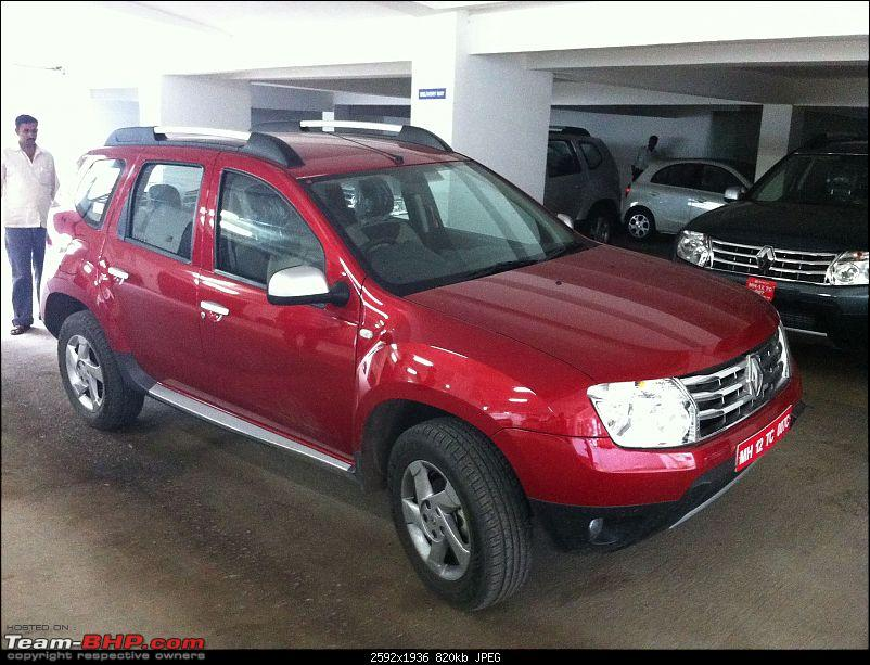Renault Duster : Official Review-img_0867.jpg