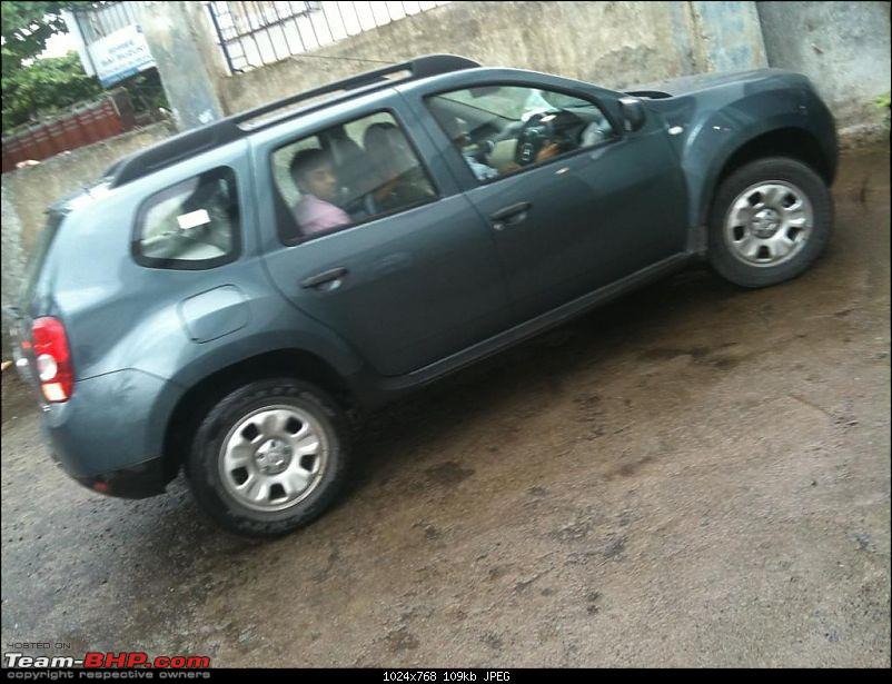Renault Duster : Official Review-img_1591-large.jpg