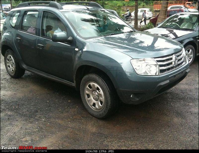 Renault Duster : Official Review-img_1594-large.jpg