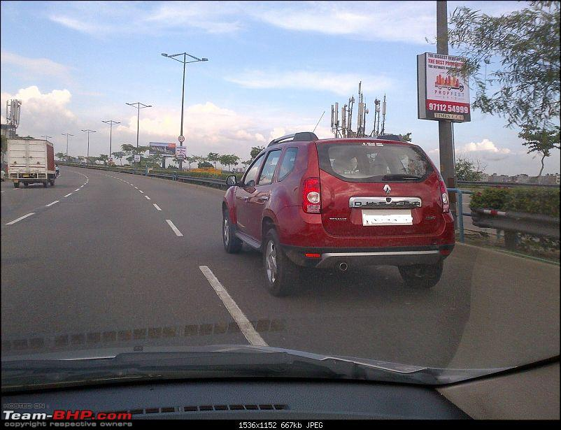 Renault Duster : Official Review-img2012081400052.jpg