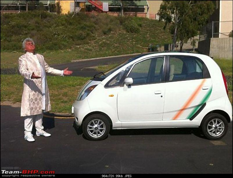 Tata Nano : Test Drive & Review-lenogreetsnano.jpg