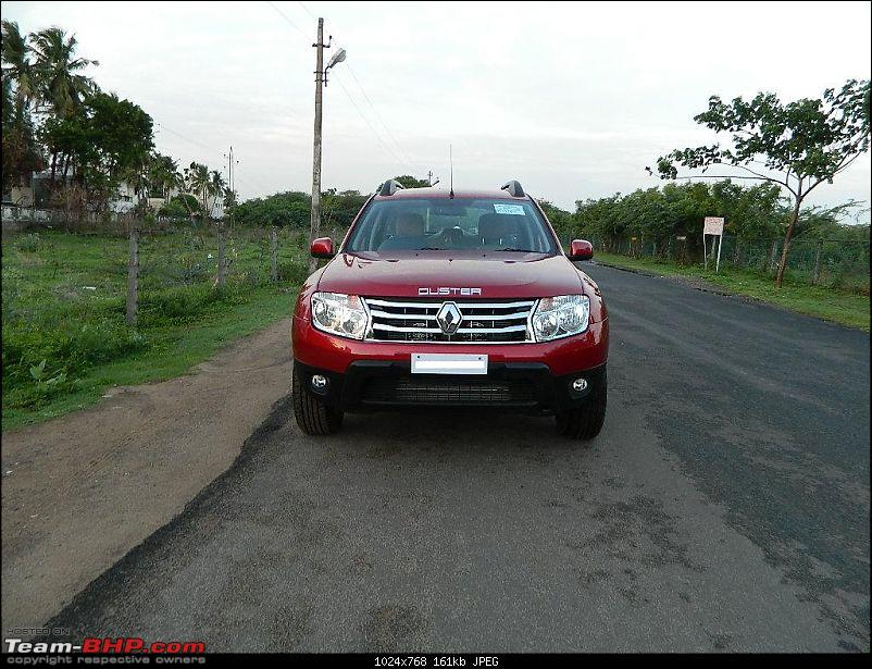 Renault Duster : Official Review-duster1.jpg