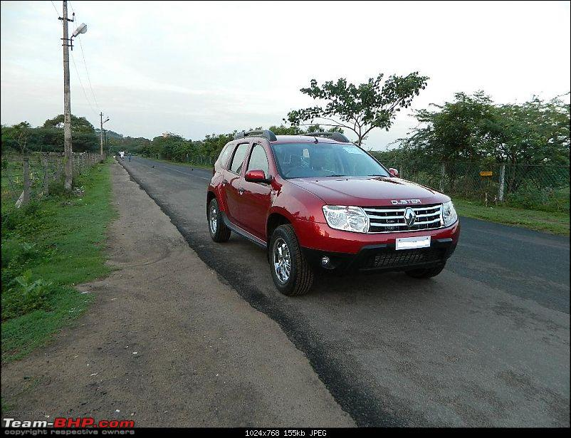 Renault Duster : Official Review-duster2.jpg