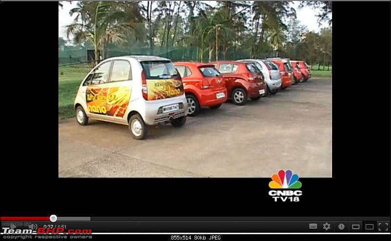 Tata Nano : Test Drive & Review-image1.jpg