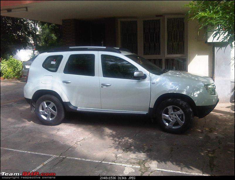 Renault Duster : Official Review-img00057201208200914.jpg