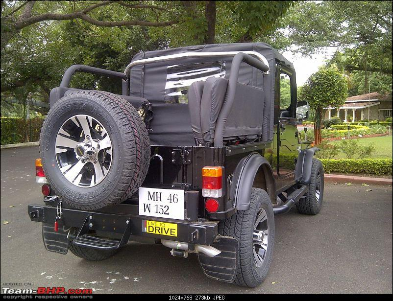Mahindra Thar : Test Drive & Review-img2012082600684.jpg