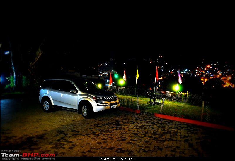 Mahindra XUV500 : Test Drive & Review-dsc_2028.jpg