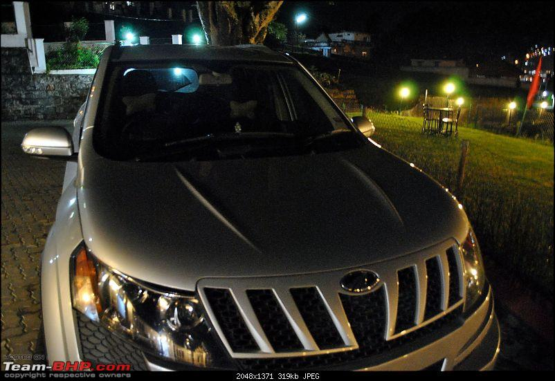 Mahindra XUV500 : Test Drive & Review-dsc_2038.jpg